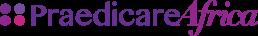 Praedicare Africa Logo